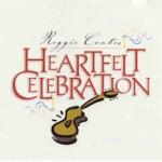 Heartfelt Celebration