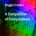 A Compilation of Compositions
