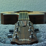 taylor_guitar_by_anto2b-d4q9wph