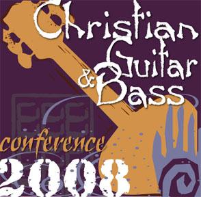 CGC07_Logo_V3