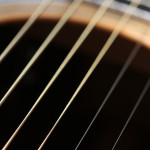 taylor-guitar-strings