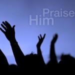 praiseband_header
