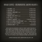 ReggieCoates_InstrumentalGuitarVolume1_Inside_Panel