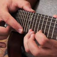 GuitarTapping