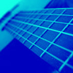 GuitarNeck