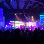 National Worship Leader Conference