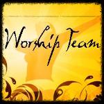 WorshipConsulting
