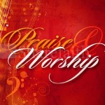 Worship Infusion Workshop