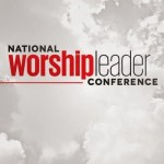 National Worship Leader Conference