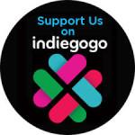 Indiegogo-Album 2