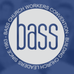 BASS Church Workers Convention