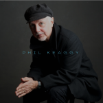 Phil Keaggy Concert