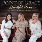 Point of Grace Concert