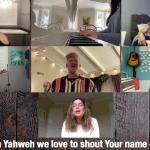 VCH Song Video